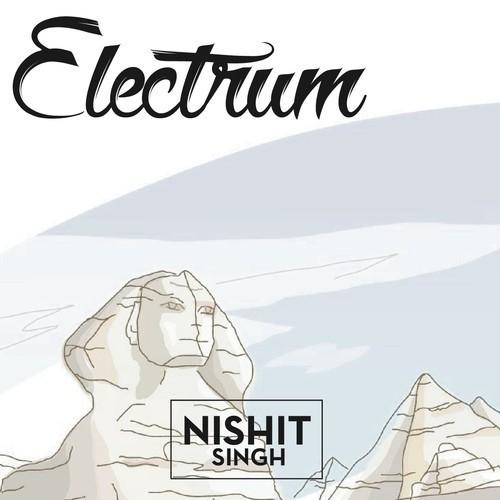 Nishit Singh - Electrum (Original Mix)