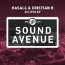 Cristian R, Kasall - Lunar Eclipse (Original Mix)