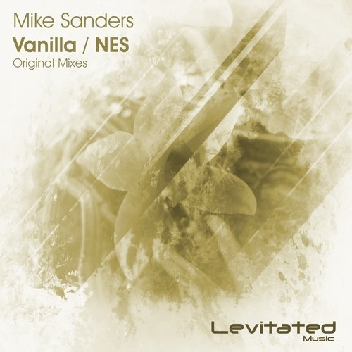 Mike Sanders - Vanilla (Original Mix)