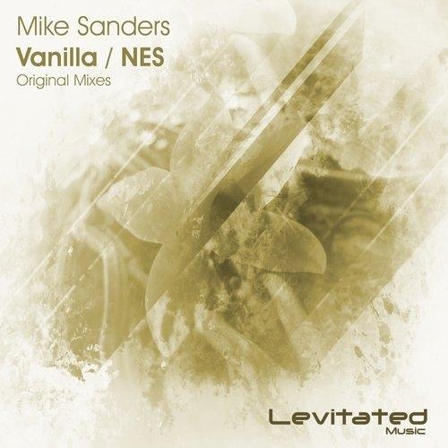 Mike Sanders - NES (Original Mix)