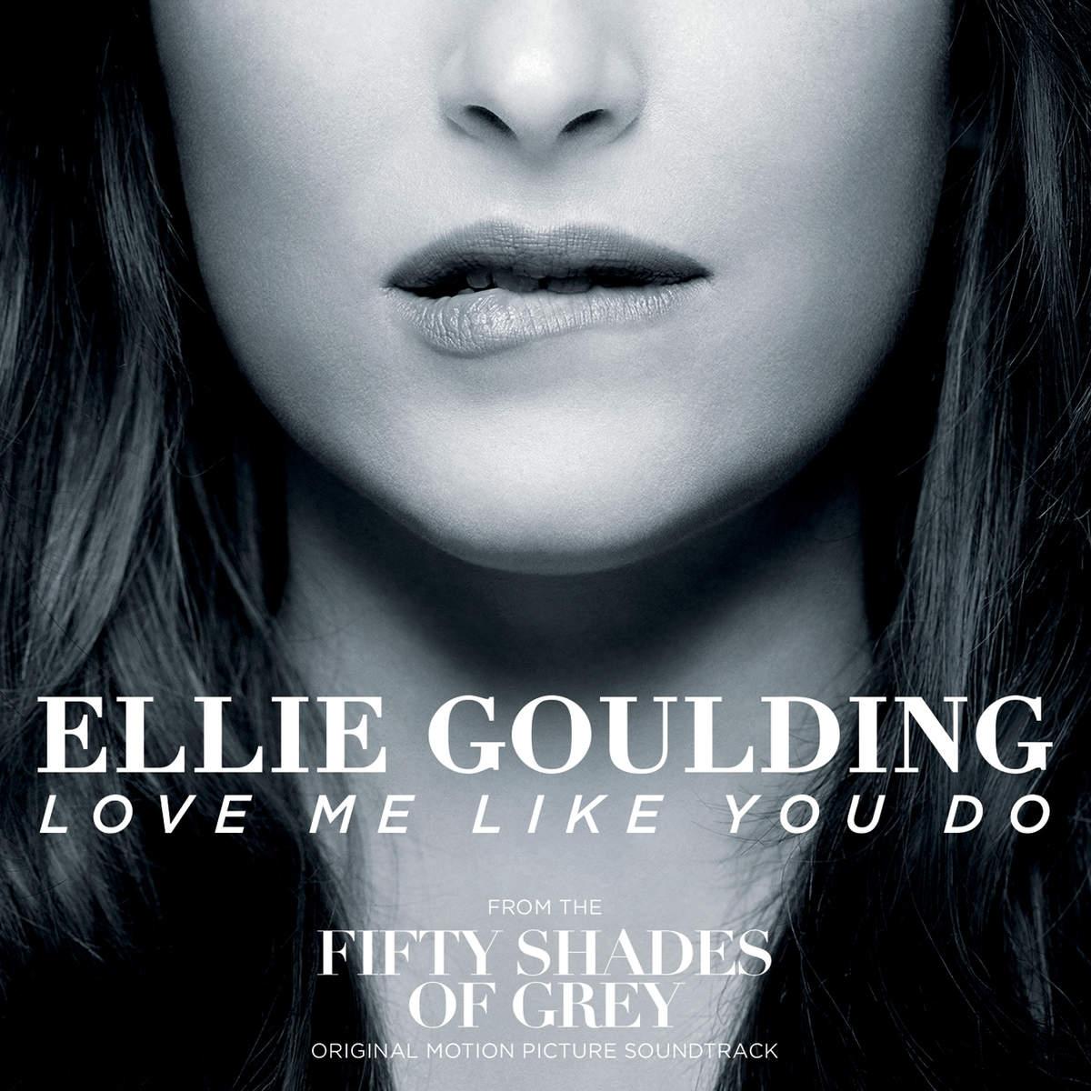 Ellie Goulding - Love Me Like You Do (Finis Mundi & Melou Remix)