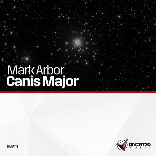 Mark Arbor - Canis Major (Original Mix)