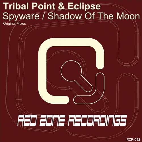 Tribal Point & Eclipse - Shadow Of The Moon (Original Mix)