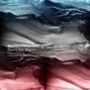 Somniloquist - Nachtschwarz (Original Mix) (Original)