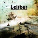 Leitbur - You and I Could Rule the World (Original mix)