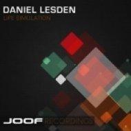 Daniel Lesden - One Way Journey (Original Mix)