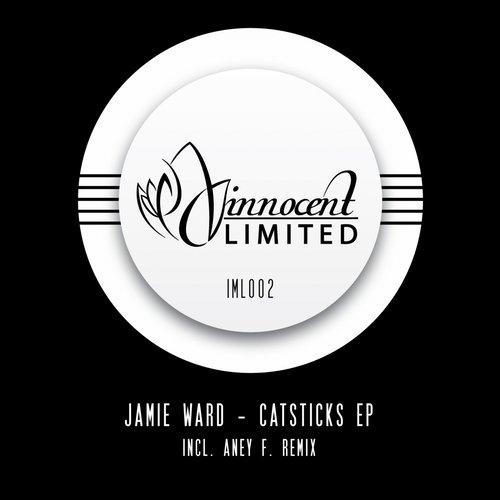 Jamie Ward - Chadleys (Aney F. Remix)