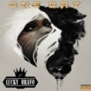 Lucky Bravo - One Day (Original Mix)