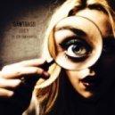 Gawtbass feat. Lox Chatterbox - Lucy (Original mix)
