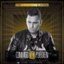 Tito El Bambino  - Conmigo No Pueden (Original mix)