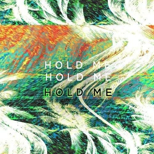 Gold Fields - Hold Me (Kamandi Remix)
