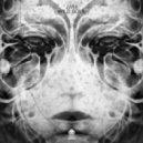 JWM - Wild Soul (Anurag Nandvanshi Remix)