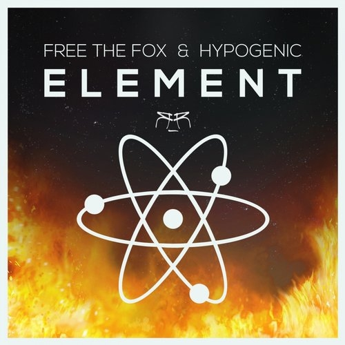 Hypogenic, Free The Fox - Element (Original Mix)