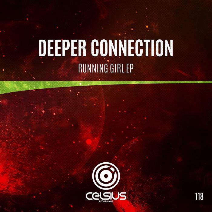 Deeper Connection - Fallen (Original mix)
