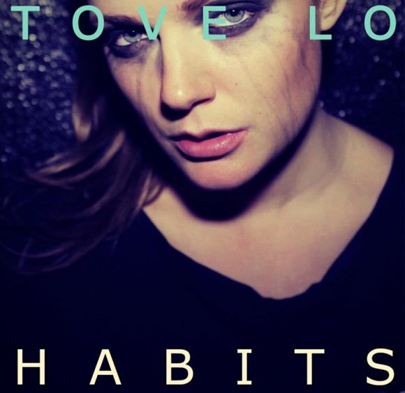Tove Lo - Habits (Stay High) (Joe Achi Cover Remix)