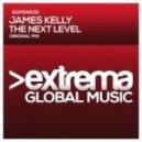 James Kelly - The Next Level (Original Mix)