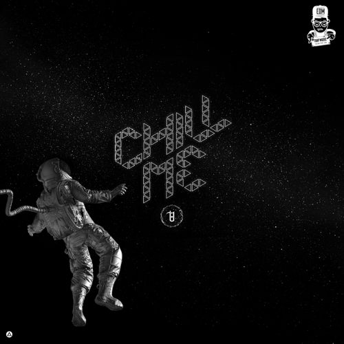 Tauron  - Chill Me (Original mix)
