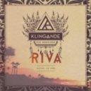Klingande feat. Broken Back - Riva (Radio Edit)  (feat. Broken Back)