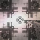 Herzeloyde - Air (Original mix)