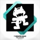 7 Minutes Dead - The Divide (Original mix)