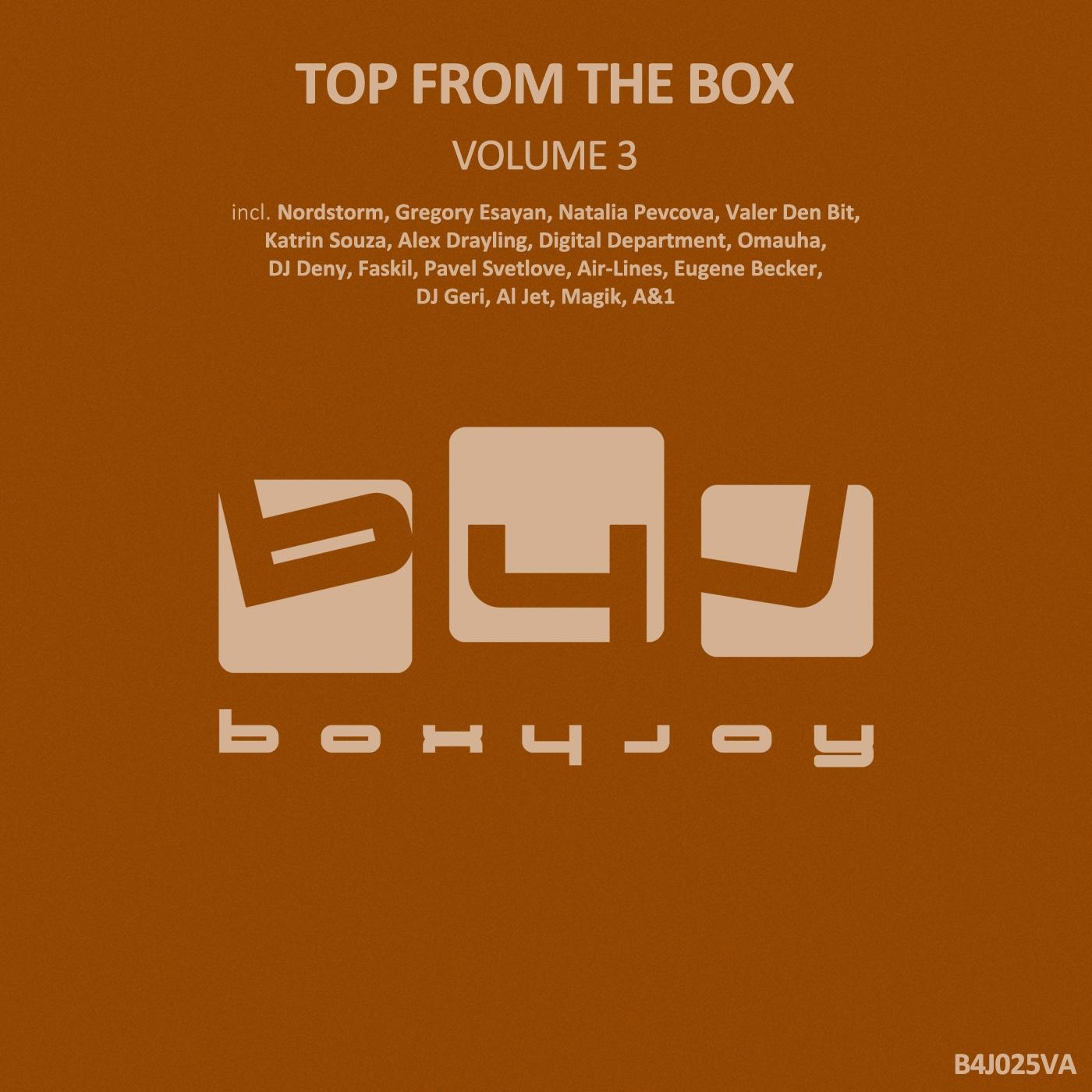 Omauha - No Way Back (Original Mix)