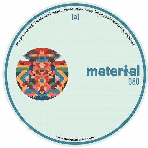 Mihalis Safras & Mark Broom - Tru (Gary Beck remix)