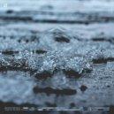 Blackbird Blackbird  - Tangerine Sky (Bear Mountain Remix)