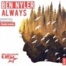Ben Nyler - Always (Original Mix)