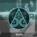 Black Boots - Reckless (Original mix)