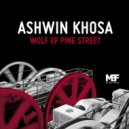 Ashwin Khosa - Thanatophile (Original Mix)