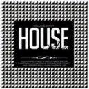 POLLI-M feat. Kostya shag - One night 3 (live mix 2015)