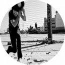 Beatmasta - Urban Jungle (Original mix)