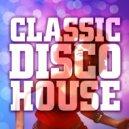 DiscoAleksz - Classic Disco House Blend 1 ()
