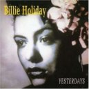 Billie Holiday - Yesterdays (Funnetik & ang3l Remix)