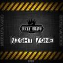 Lucky Bravo - Night Zone (Original Mix)