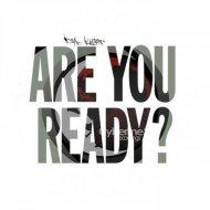Dub Killer - I You Ready? (Original mix)
