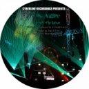 Dub Killer - Return The Rave 1991 (Original Mix)