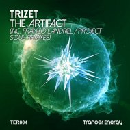 Trizet - The Artifact (Project Soul Remix)