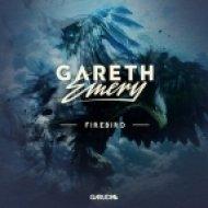 Gareth Emery - Firebird (Grum Remix)