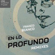 Franco Bianco - Un Kolla (Ampexx Remix)