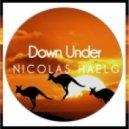 Colin Hay - Down Under (Nicolas Haelg Remix)