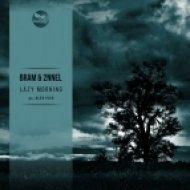Bram, 2NNEL - Lazy Morning (Alex Pich Remix)