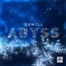 Duwell - Abyss (Original Mix)
