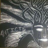 4nticts - Ennui (Original mix)