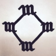 Kanye West - All Day (feat. Theophilus London & Allan Kingdom)