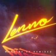 LENNO - Chase the Sun feat. Scavenger Hunt (Cats Hero Remix)