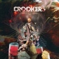 Crookers - Heavy (Original mix)