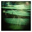 Digital Rain - September (Original Mix)