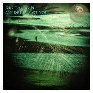 Digital Rain & Tanya Veiner - Comfort in My Heart (Original Mix)
