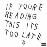 Drake - Legend (Original mix)